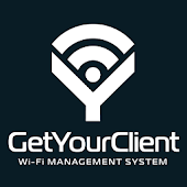 Get Your Client WiFi