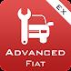 Advanced EX for FIAT