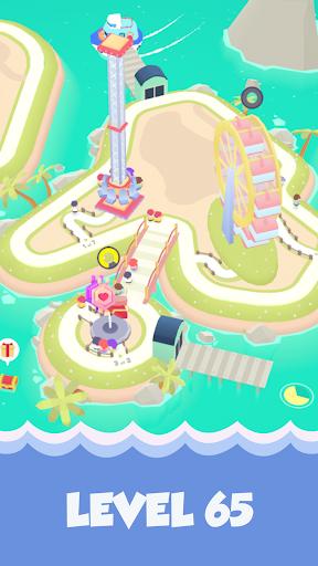 Télécharger placeholder apk mod screenshots 3