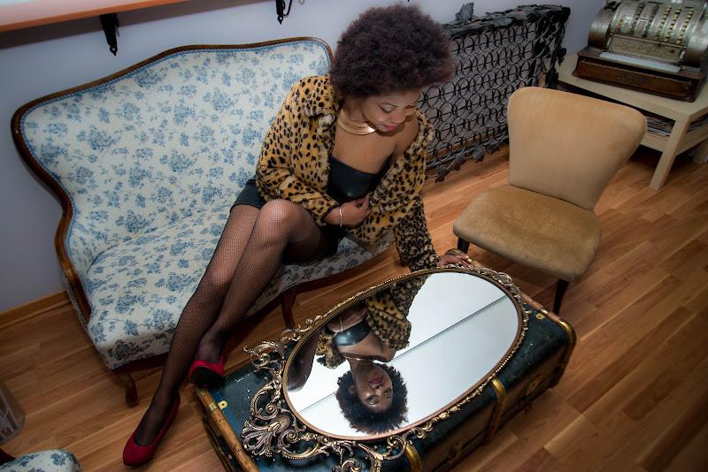 specchio, specchio delle mie brame ... di Winterthur58