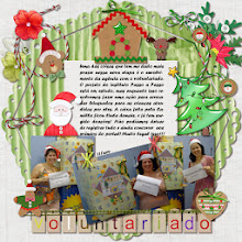 Photo: Template by ScrapDesafios Tag Alpha Color by ScrapDesafios Craft Christmas by ScrapDesafios Font Forte PS CS5