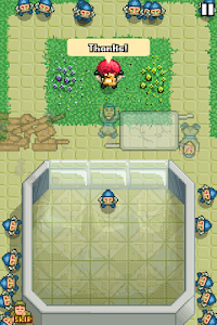 Magenta Arcade v1.4