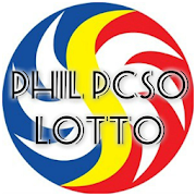 App PCSO Lotto Result APK for Windows Phone