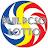 PCSO Lotto Result 2.0 Apk