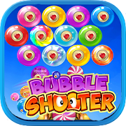Game Bubble Shooter 1.1 APK for iPhone