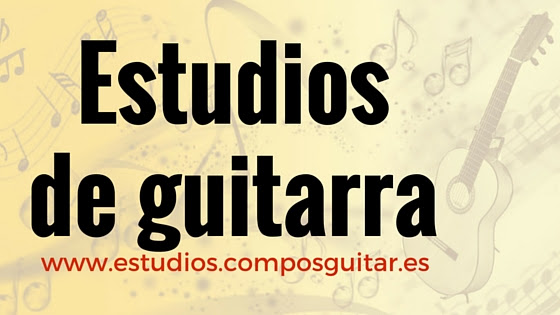 https://sites.google.com/site/composguitar2/estudios-de-guitarra
