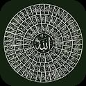99 Names Of Allah|Asmaul husna icon