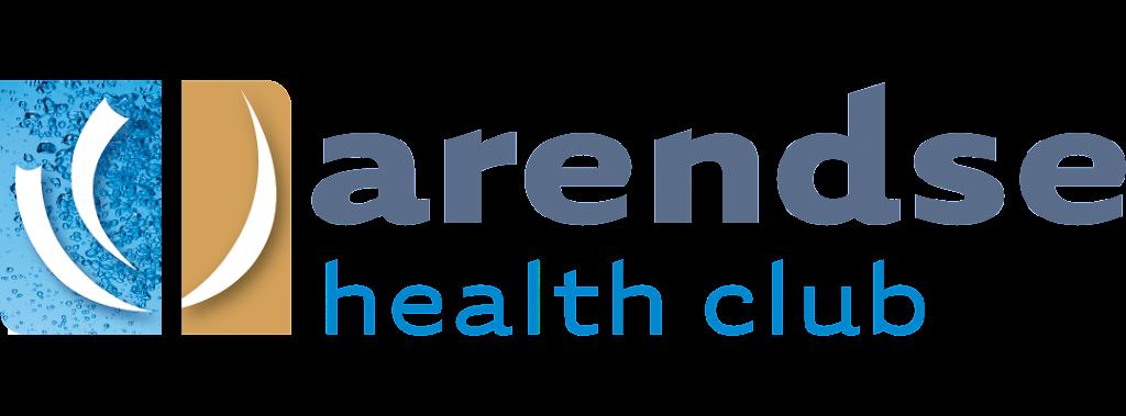Logo Arendse