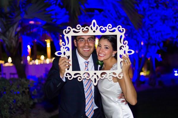 Fotógrafo de bodas Roberto fernández Grafiloso (robertografilos). Foto del 20.07.2016