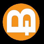 Embit Wallet - Bitcoin Wallet and messaging