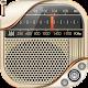 Nostalgic Phone Ringtones (app)