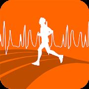 Download App Smart Wristband