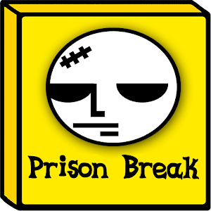Game Prison Escape APK for Windows Phone