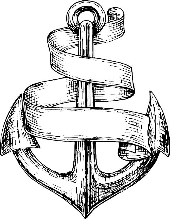 Logo for Pint / Flight Food Combo $10