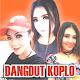 Download Dangdut Koplo Terbaru For PC Windows and Mac
