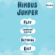 Download Nimbus Jumper For PC Windows and Mac