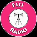 Fiji Radio