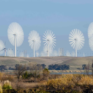 2019-01-09 21-37-31 Windmill Stack1.jpg