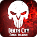 Death City : Zombie Invasion - 新作・人気アプリ Android