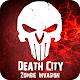 Death City : Zombie Invasion APK