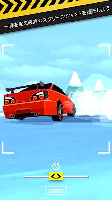 Thumb Drift — Furious Car Drifting & Racing Gameのおすすめ画像4
