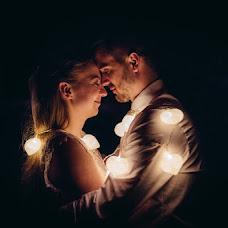 Wedding photographer Lucia Kerida (keridafoto). Photo of 26.05.2018