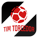 TIM Torcedor Vasco icon
