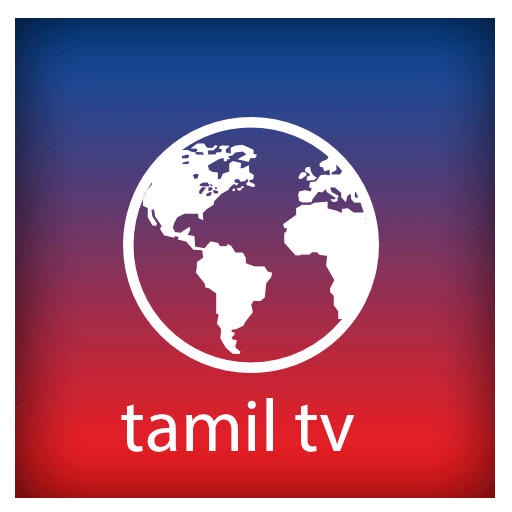 Tamil Live TV Channels 4 0 0 + (AdFree) APK for Android
