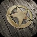 Tin Star icon