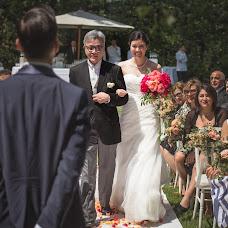 Wedding photographer Stefano Sacchi (lpstudio). Photo of 06.09.2019