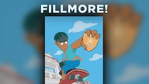 Fillmore! thumbnail