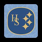 Салют icon