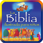 Children's Bible: