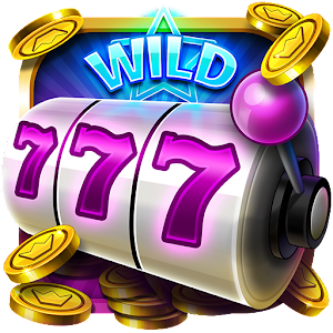 Golden Toad Slots - Free to Play Demo Version