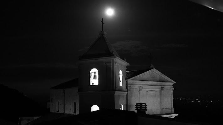 notti misteriose di mtocco24
