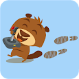 Fitness Pets - The less serious fitness tracker apk