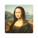 Art Puzzle: Guess the Artist icon