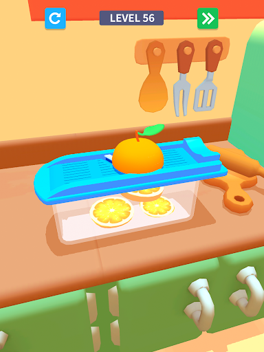 Cooking Games 3D 1.1.8 screenshots 23