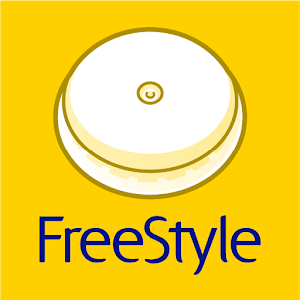 FreeStyle LibreLink - FR for PC
