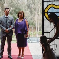 Wedding photographer Julio Medina (juliomedina). Photo of 16.01.2016