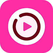 Free Music Plus - Music Tube