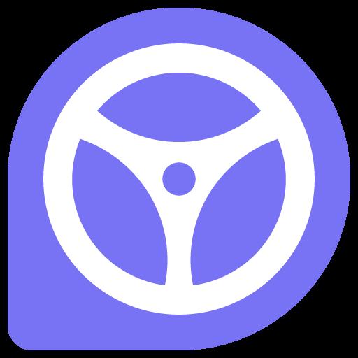Driver Call 通訊 App LOGO-APP試玩