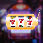 LuckyLuckGame icon