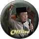 Download Ceramah Zainudin MZ MP3 Offline For PC Windows and Mac
