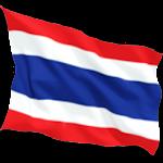 Thailand VPN - Free VPN Proxy & Wi-Fi Security 1.7t