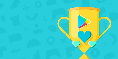 Best Apps Of 2018 Android Apps On Google Play