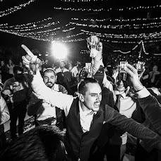 Свадебный фотограф Christian Puello conde (puelloconde). Фотография от 18.07.2019
