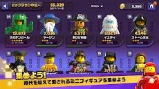 レゴ® レガシー:レゴのヒーローが勢ぞろい!のおすすめ画像1