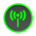 Quick Wi-Fi Change icon
