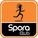 Spora Club icon